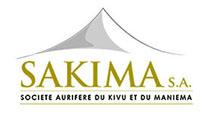 LogoSakima